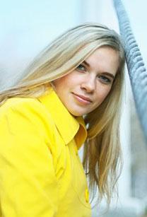 Heiratsagentur.ua-marriage.com - Hot women