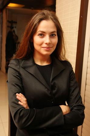 Hot women photos - Heiratsagentur.ua-marriage.com