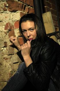 Hot women pics - Heiratsagentur.ua-marriage.com