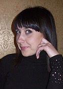 Hottest girl - Heiratsagentur.ua-marriage.com
