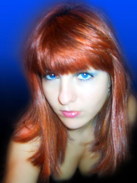 Heiratsagentur.ua-marriage.com - Hottest girls