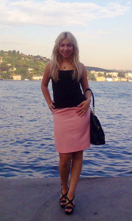 Heiratsagentur.ua-marriage.com - Hottest women