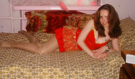 Image of woman - Heiratsagentur.ua-marriage.com