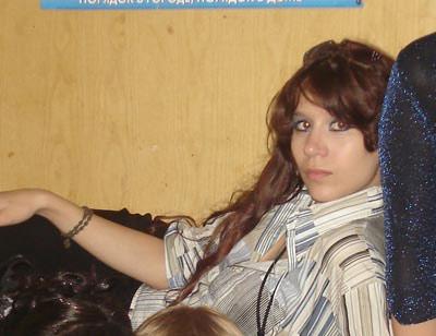 Heiratsagentur.ua-marriage.com - Image of women