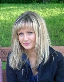 Images of beautiful women - Heiratsagentur.ua-marriage.com