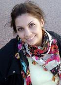 Heiratsagentur.ua-marriage.com - Images of woman