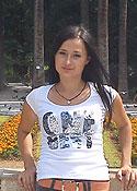 Heiratsagentur.ua-marriage.com - Internet brides