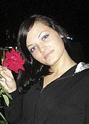 Heiratsagentur.ua-marriage.com - Internet girl