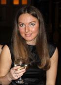 Heiratsagentur.ua-marriage.com - Internet profile