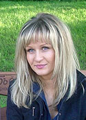 Heiratsagentur.ua-marriage.com - Internet romance