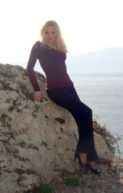 Ladies beautiful - Heiratsagentur.ua-marriage.com
