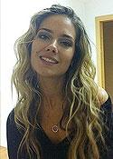 Heiratsagentur.ua-marriage.com - Ladies girls