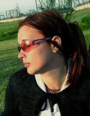Ladies lady - Heiratsagentur.ua-marriage.com
