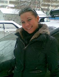 Ladies looking - Heiratsagentur.ua-marriage.com