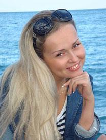 Ladies meeting - Heiratsagentur.ua-marriage.com
