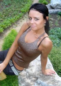 Ladies models - Heiratsagentur.ua-marriage.com