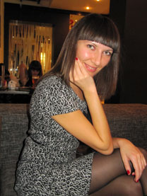 Ladies online - Heiratsagentur.ua-marriage.com