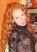 Ladies only - Heiratsagentur.ua-marriage.com