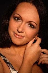 Ladies personals - Heiratsagentur.ua-marriage.com