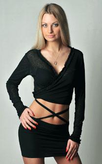 Ladies women - Heiratsagentur.ua-marriage.com