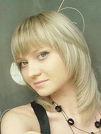 Heiratsagentur.ua-marriage.com - Lady models