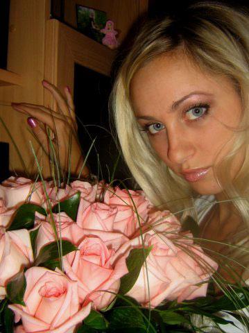 Lady seeking - Heiratsagentur.ua-marriage.com