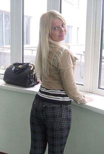 Heiratsagentur.ua-marriage.com - Lady wife