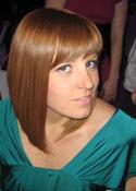 Heiratsagentur.ua-marriage.com - Lady with
