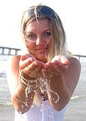 Heiratsagentur.ua-marriage.com - Like women