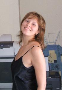 List of personal - Heiratsagentur.ua-marriage.com