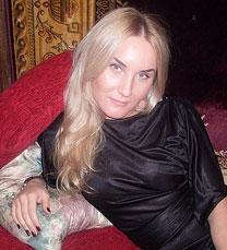 Heiratsagentur.ua-marriage.com - List personals