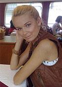 Lonely friend - Heiratsagentur.ua-marriage.com