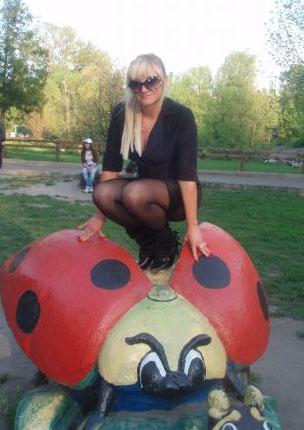Lonely girls - Heiratsagentur.ua-marriage.com