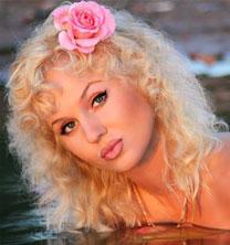 Lookin for love - Heiratsagentur.ua-marriage.com
