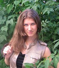 Looking Ukraine wife - Heiratsagentur.ua-marriage.com
