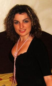 Looking for a bride - Heiratsagentur.ua-marriage.com