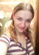 Looking for a love - Heiratsagentur.ua-marriage.com