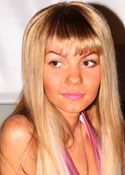 Heiratsagentur.ua-marriage.com - Looking for a real love