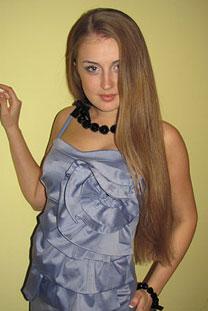 Heiratsagentur.ua-marriage.com - Looking for a woman who