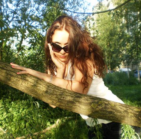 Heiratsagentur.ua-marriage.com - Looking for a women