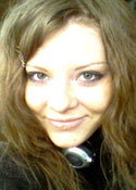 Looking for addresses - Heiratsagentur.ua-marriage.com