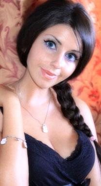 Heiratsagentur.ua-marriage.com - Looking for females