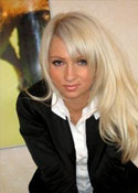 Looking for girls - Heiratsagentur.ua-marriage.com