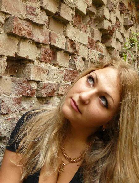 Looking for single - Heiratsagentur.ua-marriage.com