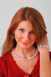 Heiratsagentur.ua-marriage.com - Looking for white women