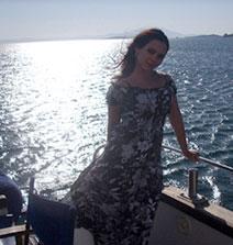 Looking for wives - Heiratsagentur.ua-marriage.com