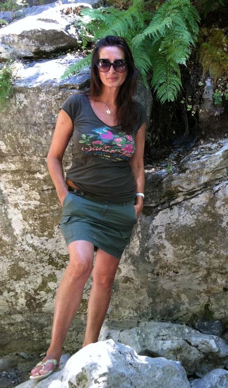 Looking for woman - Heiratsagentur.ua-marriage.com