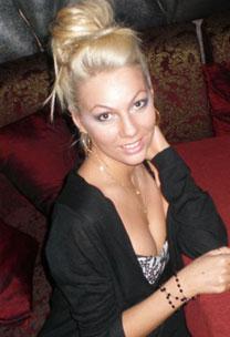 Looking for women - Heiratsagentur.ua-marriage.com