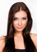 Heiratsagentur.ua-marriage.com - Looking models