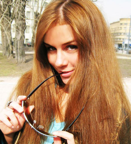 Heiratsagentur.ua-marriage.com - Looking personals